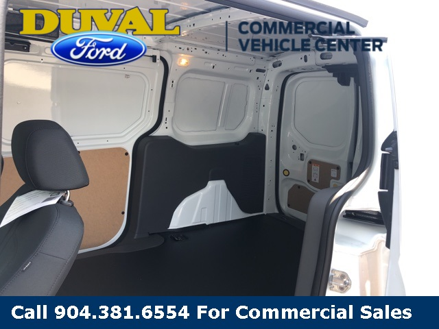 2019 Transit Connect 4x2,  Empty Cargo Van #K1429071 - photo 1
