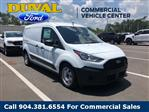 2019 Transit Connect 4x2,  Empty Cargo Van #K1429072 - photo 1