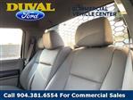 2019 Ford F-550 Regular Cab DRW 4x4, Knapheide PGNB Gooseneck Platform Body #KDA27196 - photo 10