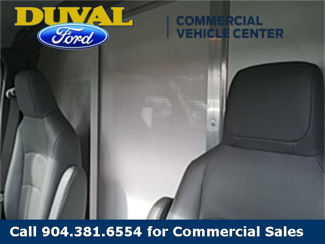 2019 E-450 4x2,  Rockport Cutaway Van #KDC03556 - photo 10