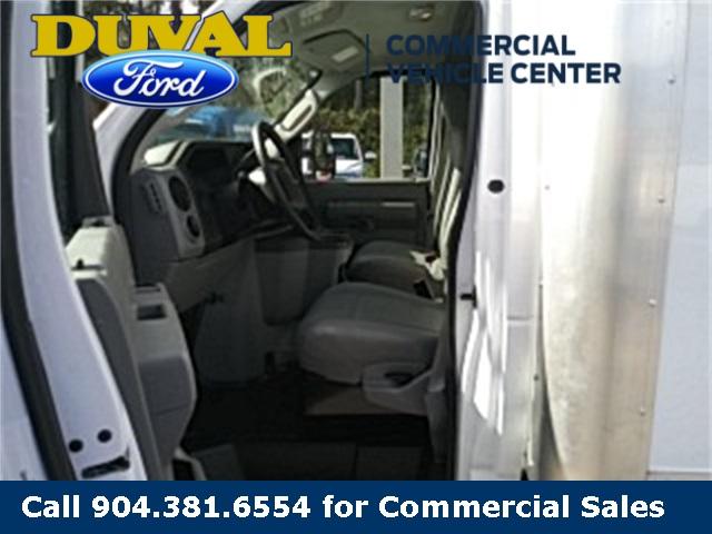 2019 E-450 4x2,  Rockport Cutaway Van #KDC03556 - photo 8