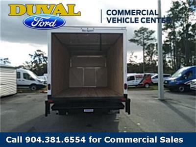 2019 E-450 4x2,  Rockport Cutaway Van #KDC03556 - photo 6