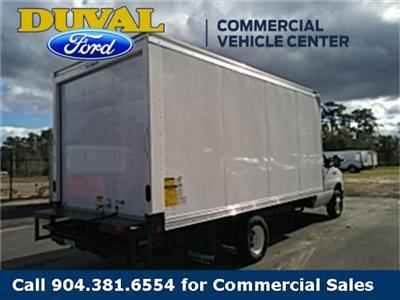 2019 E-450 4x2,  Rockport Cutaway Van #KDC03556 - photo 2