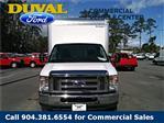 2019 E-450 4x2,  Rockport Cutaway Van #KDC03556 - photo 3