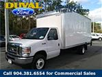 2019 E-450 4x2,  Rockport Cutaway Van #KDC03556 - photo 4