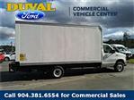2019 E-450 4x2,  Rockport Cutaway Van #KDC03556 - photo 7