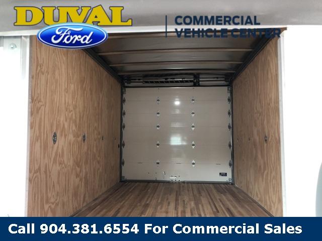 2019 E-450 4x2,  Rockport Cutaway Van #KDC09165 - photo 7