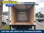 2019 E-450 4x2,  Rockport Cutaway Van #KDC09165 - photo 5