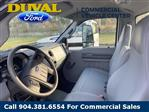 2019 Ford F-650 Regular Cab DRW 4x2, Cab Chassis #KDF14737 - photo 6