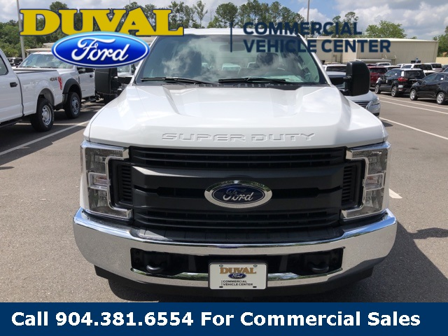 2019 F-250 Regular Cab 4x2,  Knapheide Standard Service Body #KEC52098 - photo 3