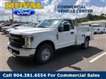 2019 F-250 Regular Cab 4x2,  Knapheide Standard Service Body #KEC52098 - photo 4