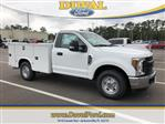 2019 F-250 Regular Cab 4x2,  Knapheide Service Body #KEC84368 - photo 1