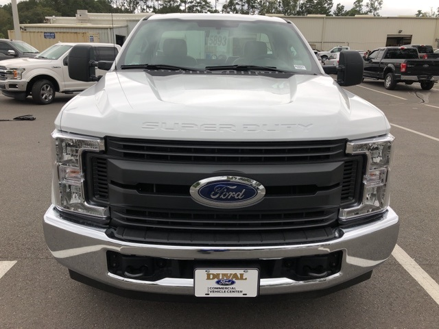 2019 F-250 Regular Cab 4x2,  Knapheide Service Body #KEC84370 - photo 3