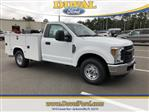 2019 F-250 Regular Cab 4x2,  Knapheide Service Body #KEC84370 - photo 1