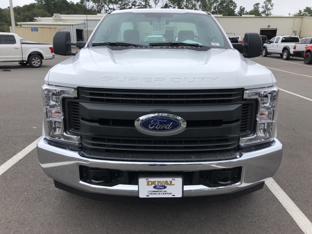2019 F-250 Regular Cab 4x2,  Knapheide Service Body #KEC84371 - photo 3