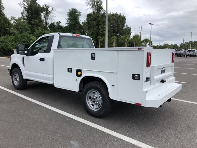 2019 F-250 Regular Cab 4x2,  Knapheide Service Body #KEC84371 - photo 9