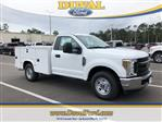 2019 F-250 Regular Cab 4x2,  Knapheide Service Body #KEC84371 - photo 1
