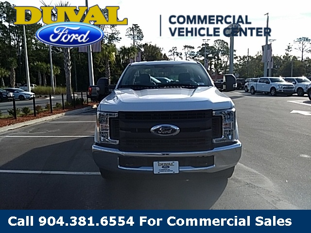 2019 F-250 Regular Cab 4x2,  Knapheide Service Body #KEC84374 - photo 3