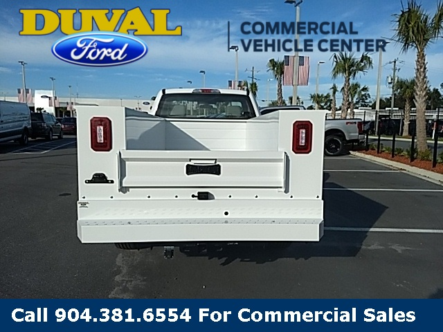 2019 F-250 Regular Cab 4x2,  Knapheide Service Body #KEC84374 - photo 7