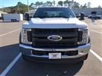 2019 F-450 Crew Cab DRW 4x4,  Cab Chassis #KED55476 - photo 3
