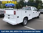 2019 F-250 Crew Cab 4x2,  Knapheide Service Body #KED56551 - photo 1