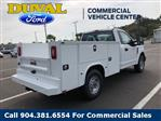 2019 F-250 Regular Cab 4x2,  Knapheide Service Body #KED87851 - photo 1