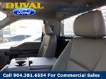 2019 F-550 Regular Cab DRW 4x4,  Knapheide Value-Master X Platform Body #KEE37788 - photo 8