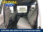 2019 Ford F-550 Crew Cab DRW RWD, Knapheide Steel Service Body #KEE68928 - photo 12