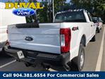 2019 F-250 Crew Cab 4x4,  Pickup #KEE95977 - photo 1
