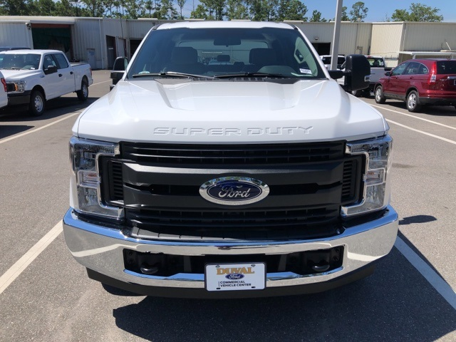 2019 F-250 Crew Cab 4x2,  Pickup #KEF32069 - photo 1