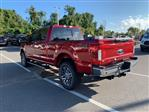 2019 F-250 Crew Cab 4x4, Pickup #KEG19248 - photo 30