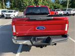 2019 F-250 Crew Cab 4x4, Pickup #KEG19248 - photo 31