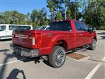 2019 F-250 Crew Cab 4x4, Pickup #KEG19248 - photo 2