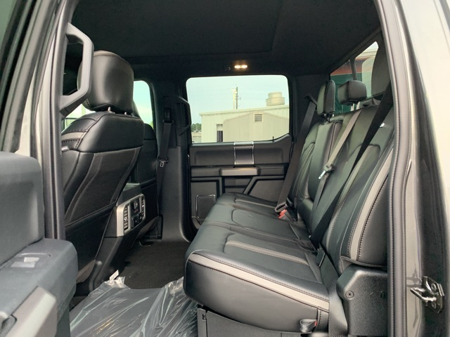 2019 F-250 Crew Cab 4x4, Pickup #KEG33213 - photo 27
