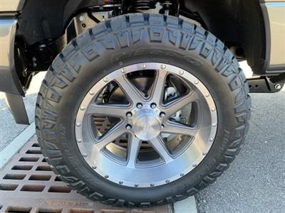 2019 F-250 Crew Cab 4x4, Pickup #KEG33213 - photo 7