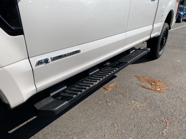 2019 F-250 Crew Cab 4x4, Pickup #KEG83561 - photo 7