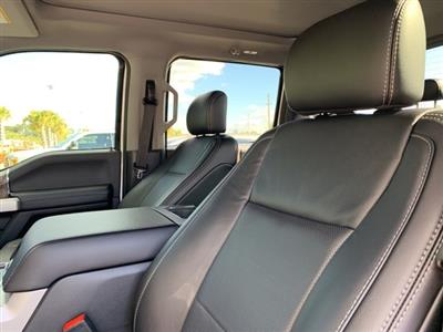 2019 F-250 Crew Cab 4x4, Pickup #KEG83561 - photo 11