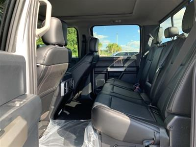 2019 F-250 Crew Cab 4x4, Pickup #KEG83561 - photo 26