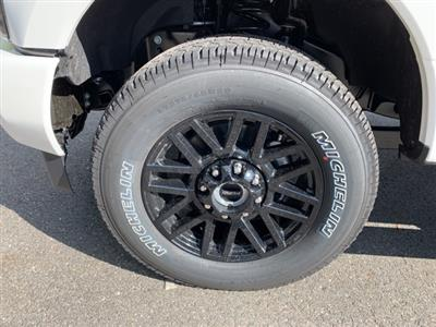 2019 F-250 Crew Cab 4x4, Pickup #KEG83561 - photo 6