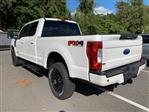 2019 F-250 Crew Cab 4x4, Pickup #KEG83561 - photo 28