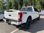 2019 F-250 Crew Cab 4x4, Pickup #KEG83561 - photo 2