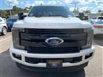 2019 F-250 Crew Cab 4x4, Pickup #KEG83561 - photo 4