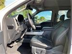 2019 F-250 Crew Cab 4x4, Pickup #KEG83561 - photo 9