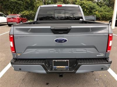 2019 F-150 SuperCrew Cab 4x2,  Pickup #KFA29811 - photo 12