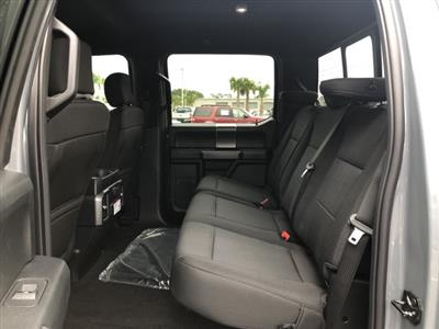 2019 F-150 SuperCrew Cab 4x2,  Pickup #KFA29811 - photo 10