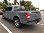 2019 F-150 SuperCrew Cab 4x2,  Pickup #KFA29811 - photo 11