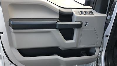 2019 F-150 SuperCrew Cab 4x2,  Pickup #KFA53139 - photo 2