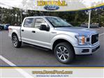 2019 F-150 SuperCrew Cab 4x4,  Pickup #KFA53142 - photo 1