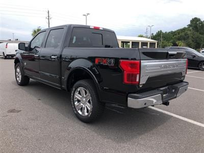 2019 F-150 SuperCrew Cab 4x4, Pickup #KFA85155 - photo 15