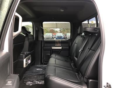 2019 F-150 SuperCrew Cab 4x4,  Pickup #KFA92559 - photo 10